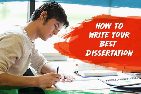 Best uk dissertation com