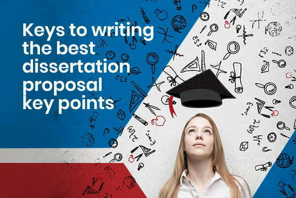 Best dissertation writing service uk history