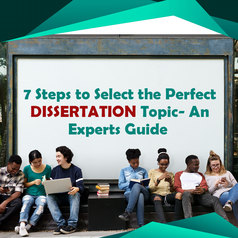 Dissertation advice uk
