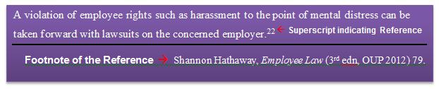 Shannon Hathaway