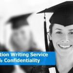 Best dissertation writing service uk visa