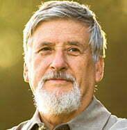 Dr Robert Opales