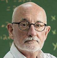 Dr. Norman J