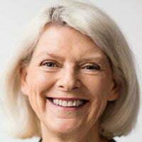 Dr. Melanie Mason