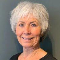 Zendra Bush