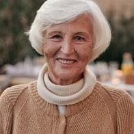 Dr. Carla Omar
